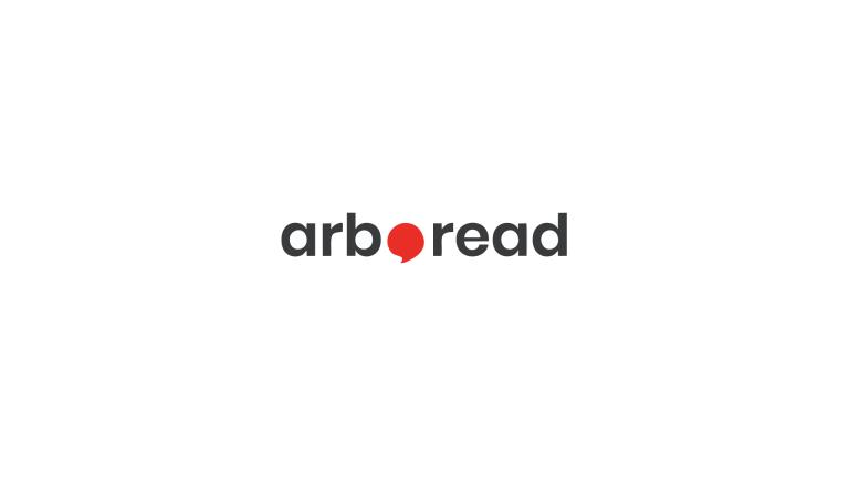 Arboread – Dampak COVID-19 Pada Sektor Kehutanan secara Global