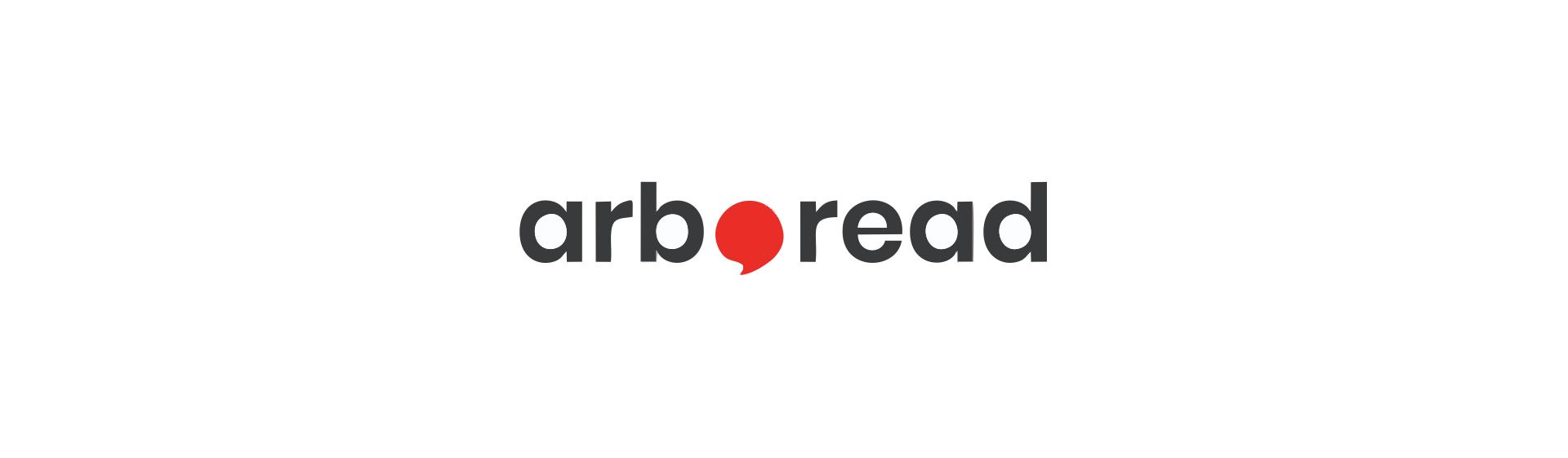 Logo Arboread