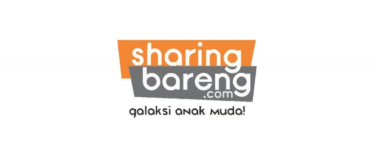 Sharing Bareng ~ Alam dan Manusia