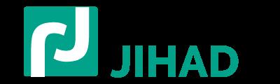Fokus Jihad